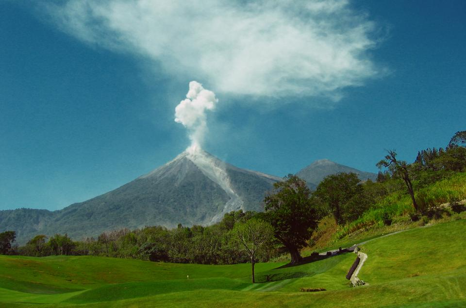 thailandsk-golfbane